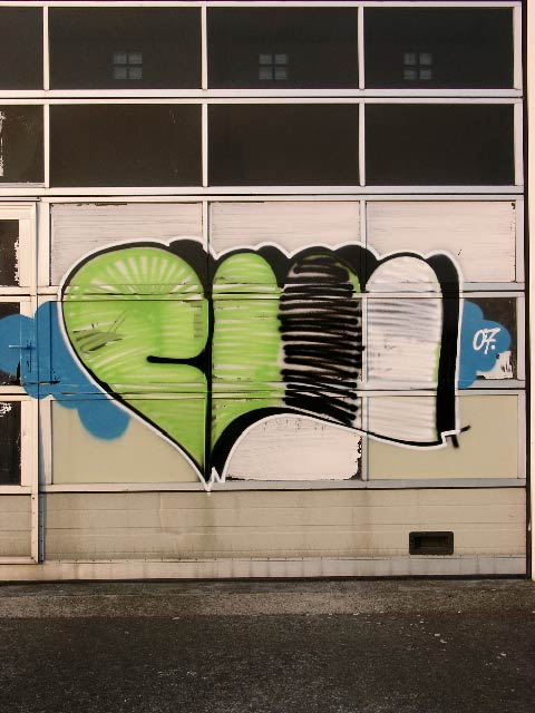 guido | gmcrew | gent | belgium