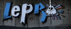 lepros | gmcrew | belgium (25 votes)