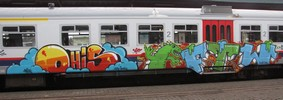 ohis | ftw | train | gent | belgium (30 votes)
