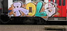 rols | train | gent | belgium (19 votes)