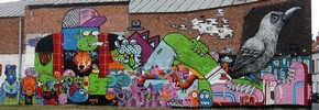 hartos | jeanspezial | resto | pest | roa | gent | belgium (40 votes)
