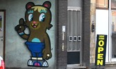 bue | bear | belgium (31 votes)