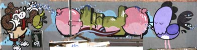 bue | guido | gmcrew | rebus | g-b | gent | belgium (10 votes)