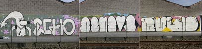 echo | santos | guido | gmcrew | gent | belgium (5 votes)