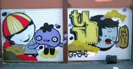 guido | bue | salim | gmcrew | belgium (3 votes)