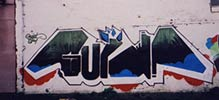 guido | gmcrew | gent | belgium (9 votes)