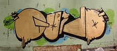 guido | gmcrew | gent | belgium (8 votes)
