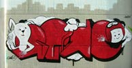 guido | gmcrew | belgium (10 votes)