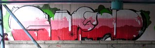 guido | gmcrew | gent | belgium (3 votes)
