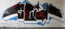 guido | gmcrew | gent | belgium (4 votes)