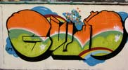 guido | gmcrew | gent | belgium (5 votes)
