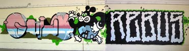 guido | gmcrew | rebus | pest | g-b | gent | belgium (12 votes)