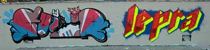 guido | lepros | fluo | gent | gmcrew | belgium (30 votes)