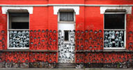 jiem | red | doel | belgium (64 votes)