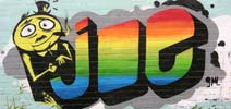 joe | gmcrew | gent | rainbow | belgium (9 votes)