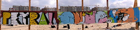 petra | guido | boner | gmcrew | zeebrugge | belgium (27 votes)