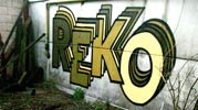 reko | gent | belgium (11 votes)