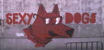 resto | red | dog | gent | belgium (55 votes)