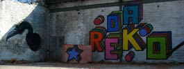 roa | reko | gent | belgium (8 votes)