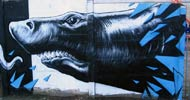 roa | shark | belgium (12 votes)