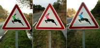 derik | roadsign | bordeaux (57 votes)