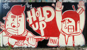 holdup | bref | youg | red | bordeaux (38 votes)