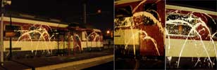 iam | train | night | drips | bordeaux (31 votes)