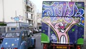 jolek | truck | 2hs | bordeaux (20 votes)