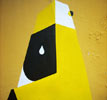 selon | goiania | yellow | abstract | geometry | brasil | brazil (36 votes)