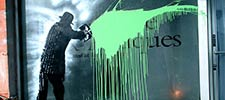 nick-walker | drips | green | losangeles | california | mv2008 (95 votes)