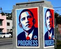 shepard-fairey | portrait | losangeles | california (41 votes)