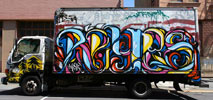 reyes | msk | truck | sanfrancisco | california (40 votes)