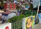 fisek | eladio | valparaiso | chile (13 votes)