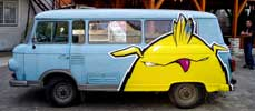 piano33 | truck | yellow | bird | czech-republic (31 votes)