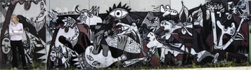 x-doog | grey | picasso | czech-republic (84 votes)