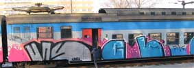 zlo | uns | cbcrew | train | czech-republic (11 votes)