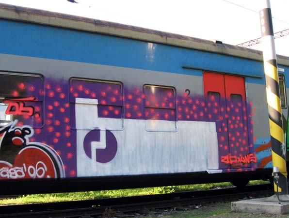 zlo | train | czech-republic
