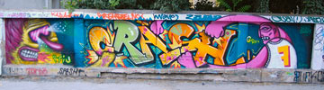 sinboy | kero | saddo | bucharest | europe (23 votes)