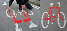 bicycle-project | floor | bike | process | europe (23 votes)