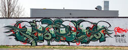 onoff-crew | jok | olson | reims | france (48 votes)