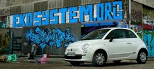aylo | dubwise | blue | ekosystem | rouen | france (28 votes)
