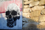 calmets | skull | poitiers | france (21 votes)