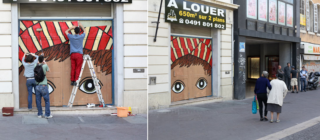pom | joos | process | marseille | france | ge-