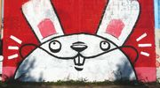 jok | onoff-crew | reims | rabbit | red | france (46 votes)