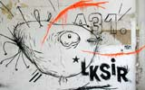 lksir | hsh | a31 | rouen | france | monster (17 votes)
