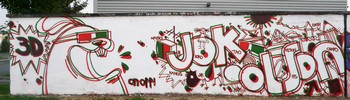 onoff-crew | jok | olson | reims | france (129 votes)