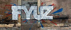 fyuz | nantes | france (22 votes)