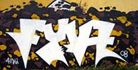 fyuz | nantes | france (25 votes)