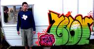 grems | ttcrew | france (9 votes)