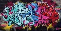 grems | ttcrew | france (11 votes)